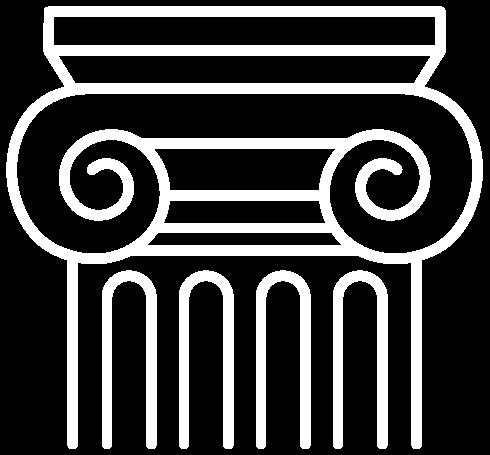 logo permanence avocats